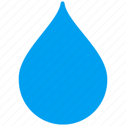 blood, clean, clear, fuel, liquid, oil, water drop icon