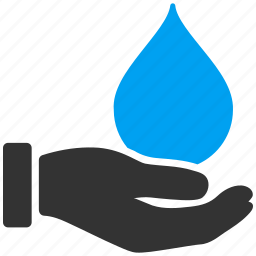 business, deal, donate, donation, help, offer, water icon