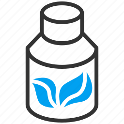 drug, herbal, medical, natural, pharmocology, science, solution icon