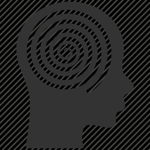 , روانشناس، روانپزشک و روان درمانگر – تفاوت این عناوین چیست؟