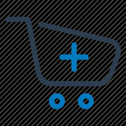 drugstore, medical, medical shop, online, pharmacy icon