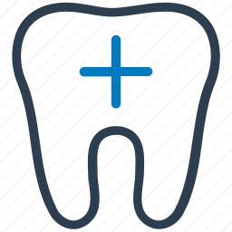 dental aid, dental care, dental clinic, oral care, stomatology icon