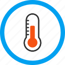 climate, equipment, measurement, meteorology, temperature, thermometer, weather