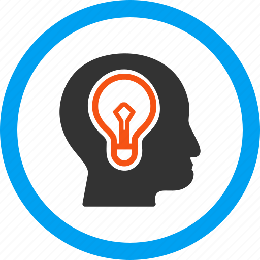 bulb, creativity, education, electric power, electricity, idea, solution icon