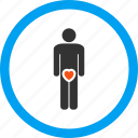 erotic, guy, male love, sex, sexy, valentin, valentine icon