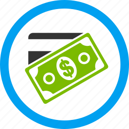 banking, business, cash, currency, dollar, finance, financial icon