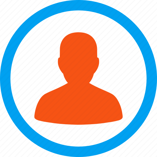 boss photo, gallery, images, photos, pictures, profile, user portrait icon