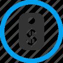 coupon, label, price tag, prices, retail, shopping, sticker icon