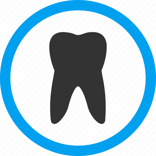 dental, dentist, dentistry, hygiene, stomatology, teeth, tooth icon