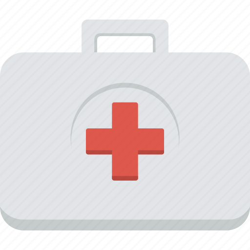 aid, doctor, emergency, first aid kit, heal, health, help, kit, medical, nurse icon