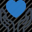 health insurance, heart health, heart protection