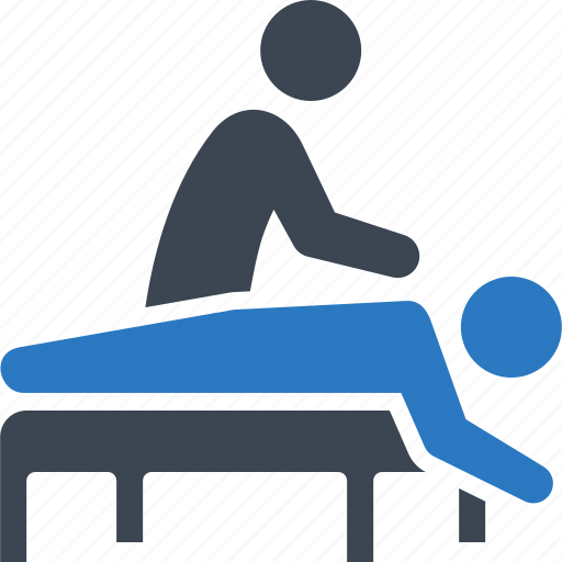 Massage icon png