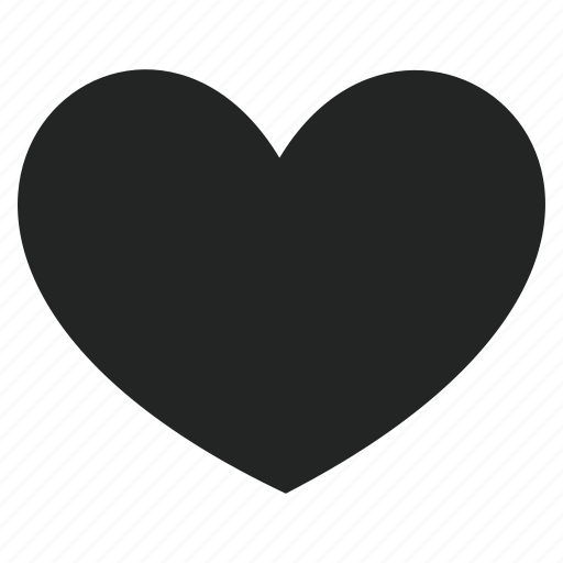 health, healthy, heart, love icon