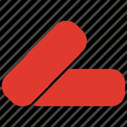 healthcare, medical, medicine, pills icon