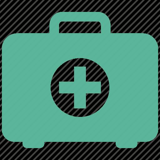 help, medical, medical help, medicine, medicine chest icon
