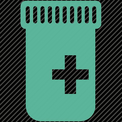 health, medical, medicine, medicines icon