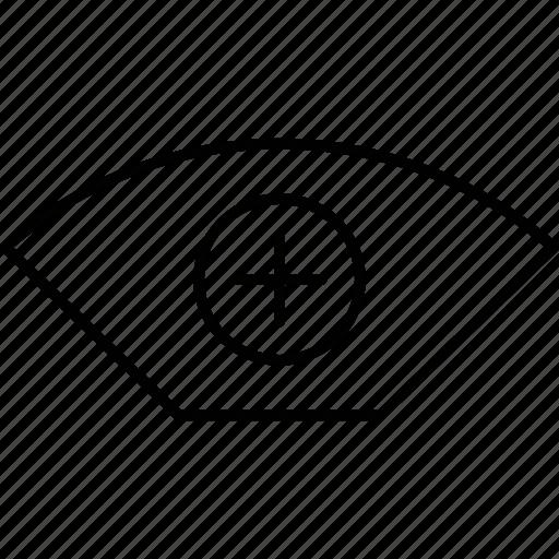 Health, hospital, medical, nurse icon - Download on Iconfinder