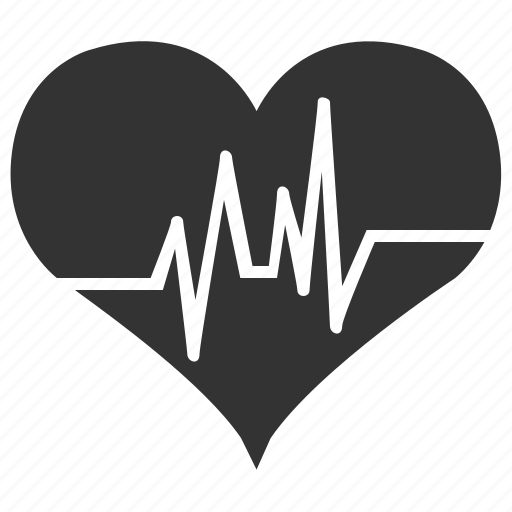 cure, health, heart, hospital, medical investigation, treatment icon