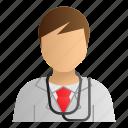 doctor, healthcare, help, information, support