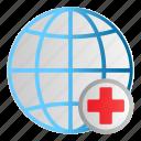 healthcare, internet, medical, network, web