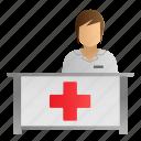 healthcare, medical, no smoking, smoking icon