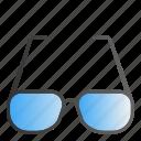 eyeglasses, healthcare, medical, optic