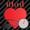 healthcare, medical, sfigmomanometer