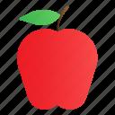 apple, fruit, healthcare, healthy, medical