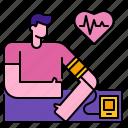 blood, hypertension, medical, medicalcheckup, pressure