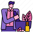 healthylife, herb, herbal, homeopathy, medicine, pills, supplement