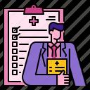 checkup, doctor, healthcare, hospital, medical, medicalcheckup, stethoscope