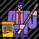analysis, health, laboratory, medicine, test, urinalysis, urine icon