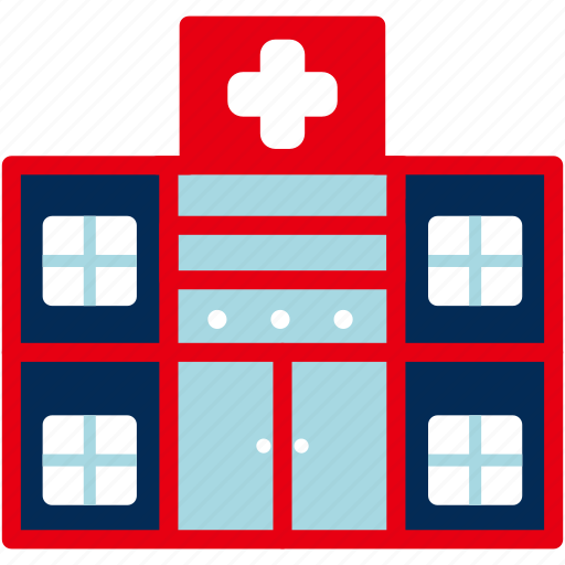 ambulance, doctor, healthcare, hospital, medical, medicine icon