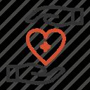 healthcare, heart, heartlife, keeping, medical