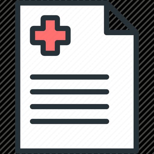 healthcare, hospitall icon