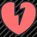 healthcare, heart