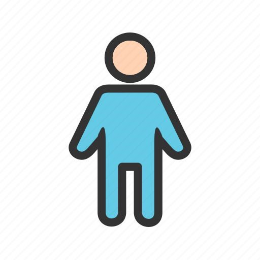 Doctor, exam, health, healthcare, male, medical, patient icon - Download on Iconfinder