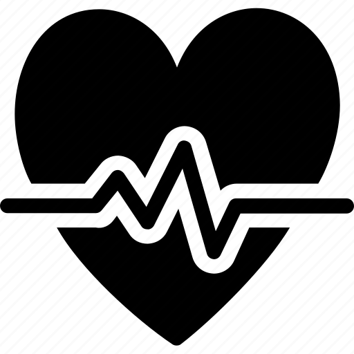 care, clinic, drug, health, healthcare, heart, medical icon