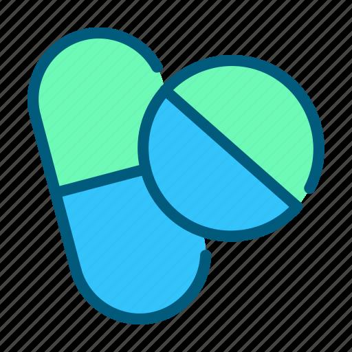 Doctor, healthcare, hospital, medical, medicine, pharmacy, pills icon - Download on Iconfinder