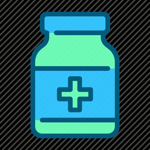 health, healthcare, hospital, medical, medicine, pharmacy icon