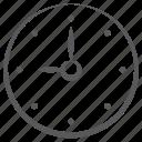 clock, time keeping device, timekeeper, timepiece, wall clock, watch
