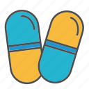 capsule, medical, medicine, pills, tablet icon