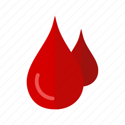 blood, blood group, donation, drops, health, injury, medical icon