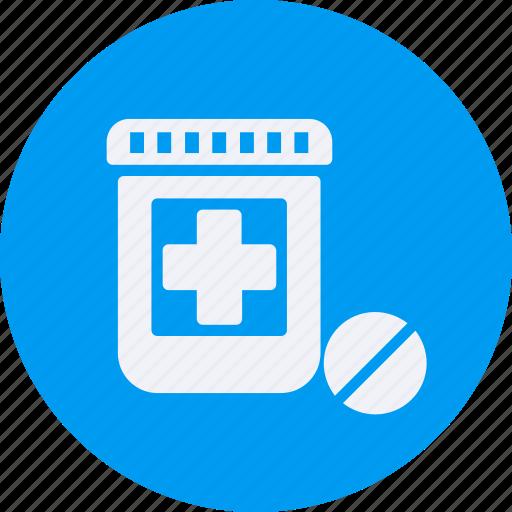 drug, health, healthcare, hospital, medical, medicine icon