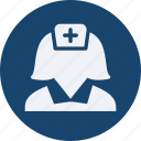 drug, health, healthcare, hospital, medical, nurse icon