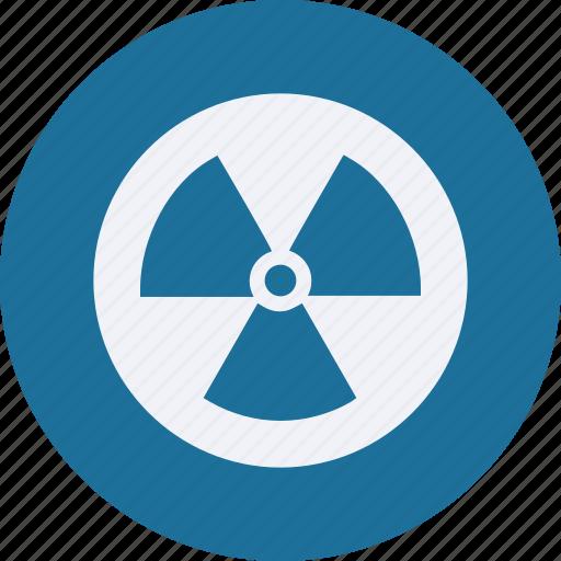 drug, health, healthcare, hospital, medical, radiation, sign icon