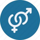 drug, genders, health, healthcare, hospital, medical, symbol icon