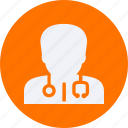 doctor, drug, health, healthcare, hospital, medical, surgeon icon