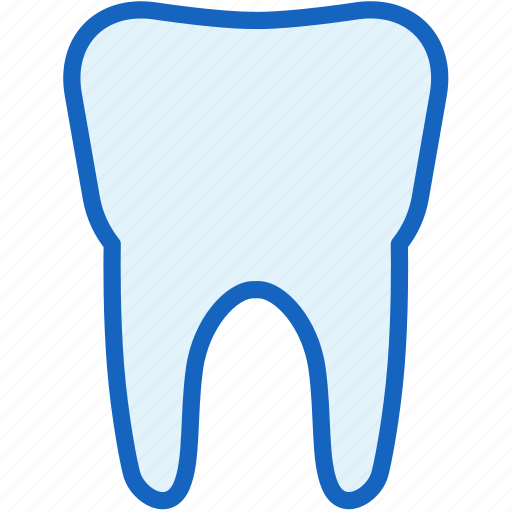 dentist, healthcare, medical, teeth icon