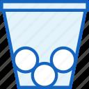 basket, healthcare, hospital icon